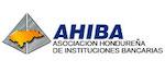 Asociación Hondureña de Instituciones Bancarias